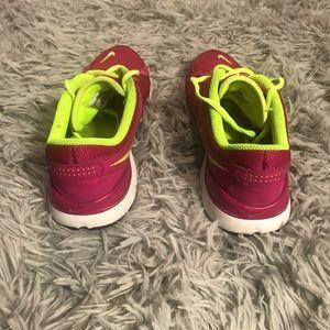 Nike Shoes - Nike Training Flex TR2 Running Shoes